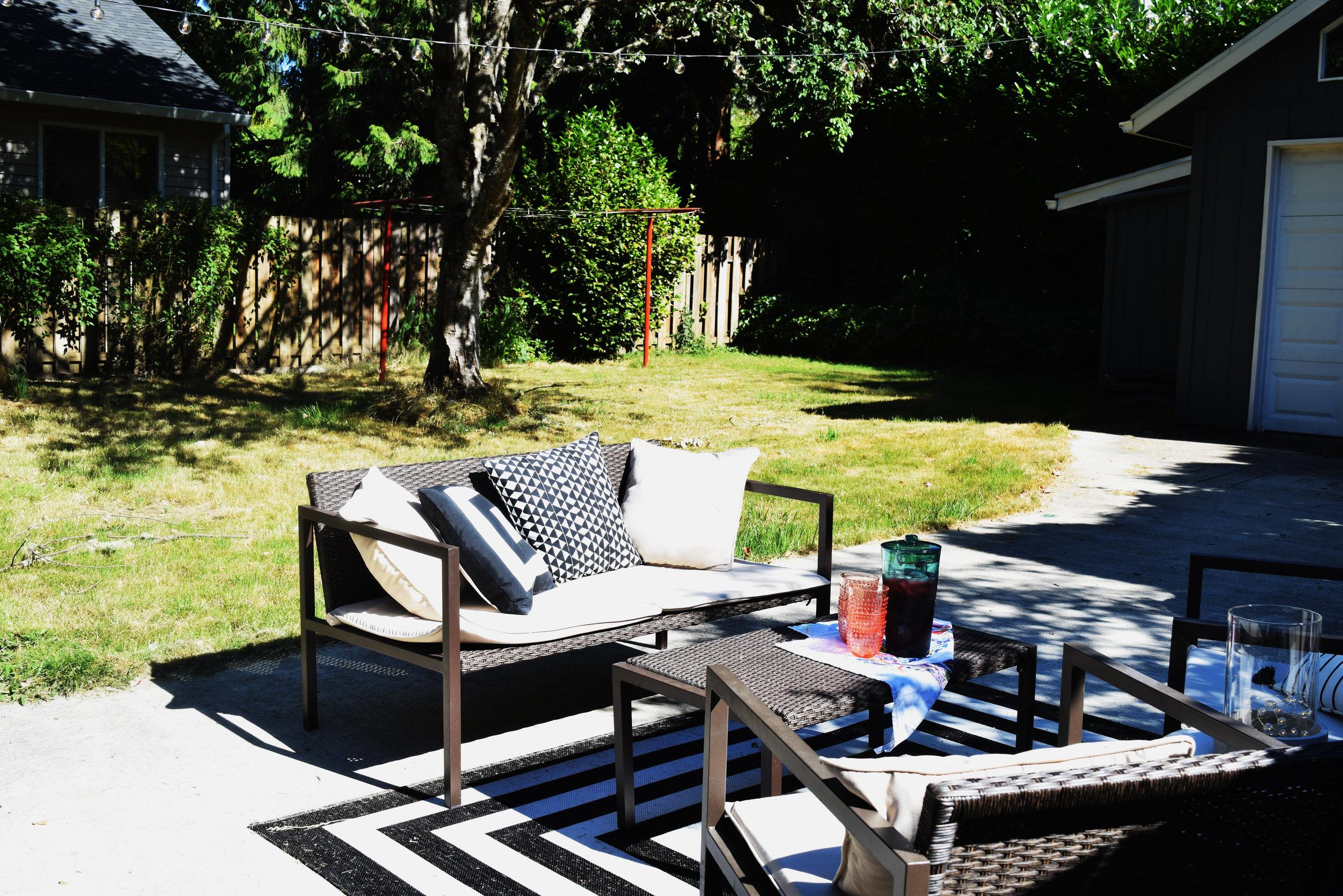 backyard 1.jpg