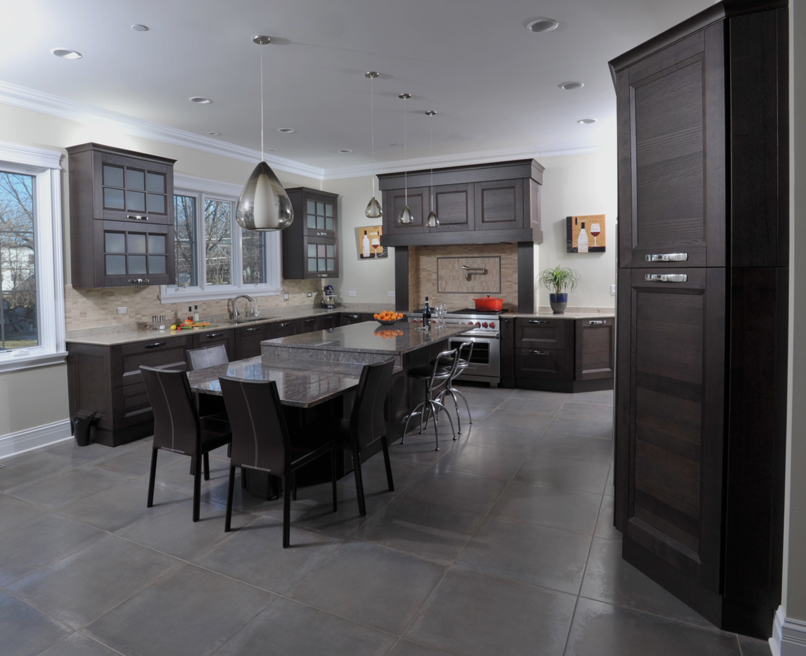 entire kitchen 2.jpg