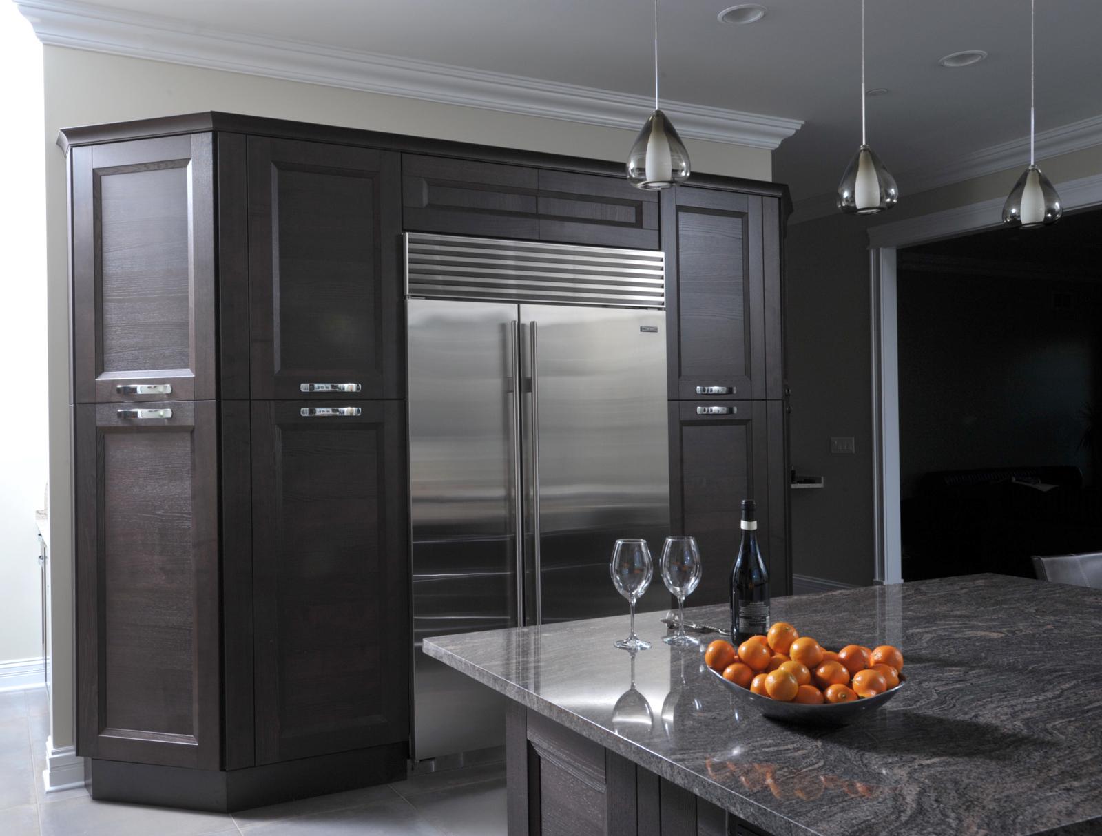 fridge section.jpg