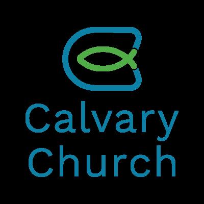 Calvary-Church.png