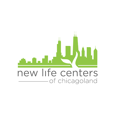 New-Life-Centers.png