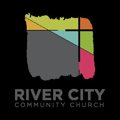 River-City.png