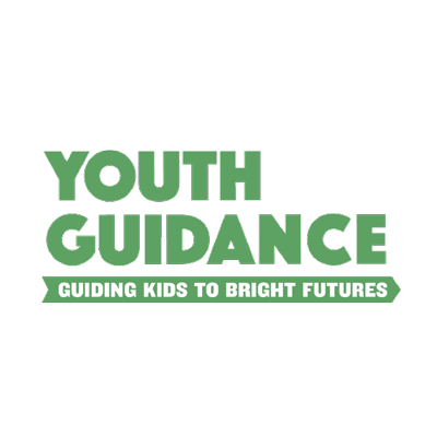 Youth-Guidance.png