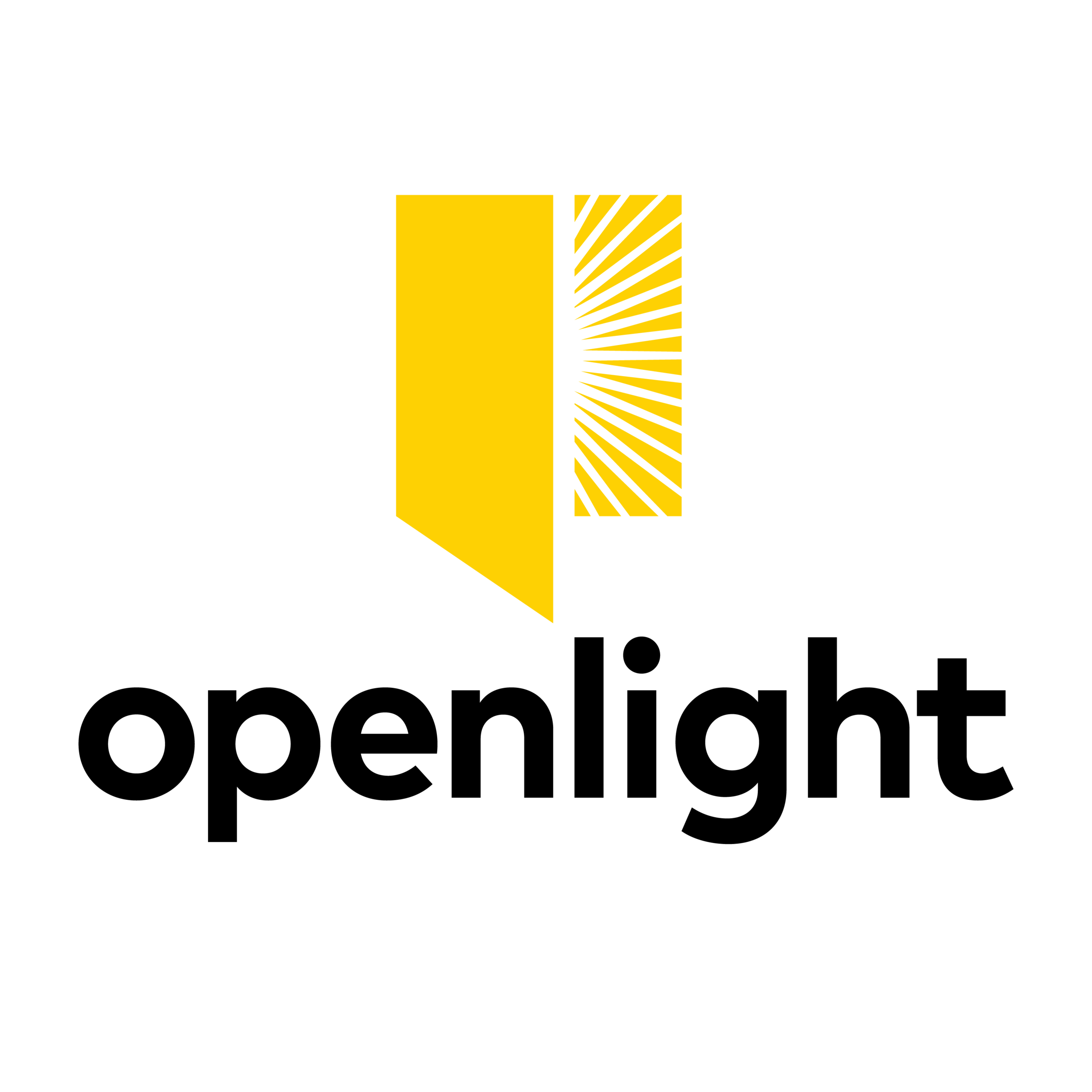 Openlight-logo.png