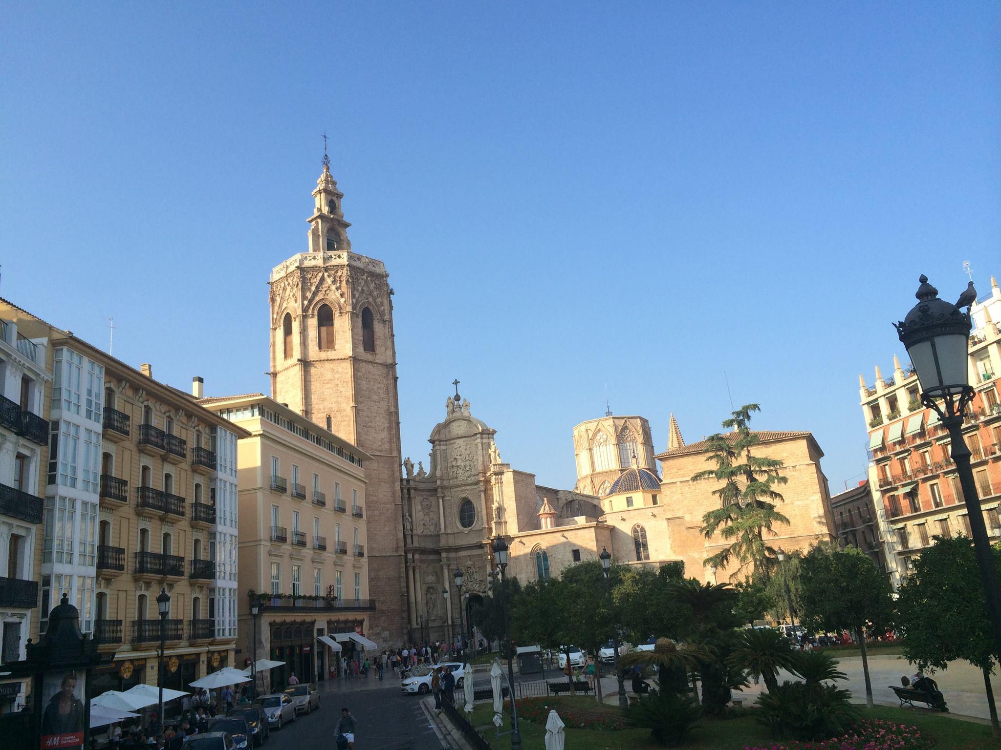 valencia cathedral 6.jpg