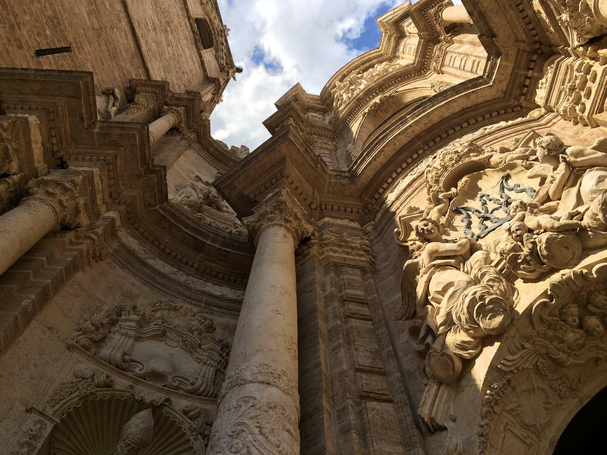 valencia cathedral.jpg