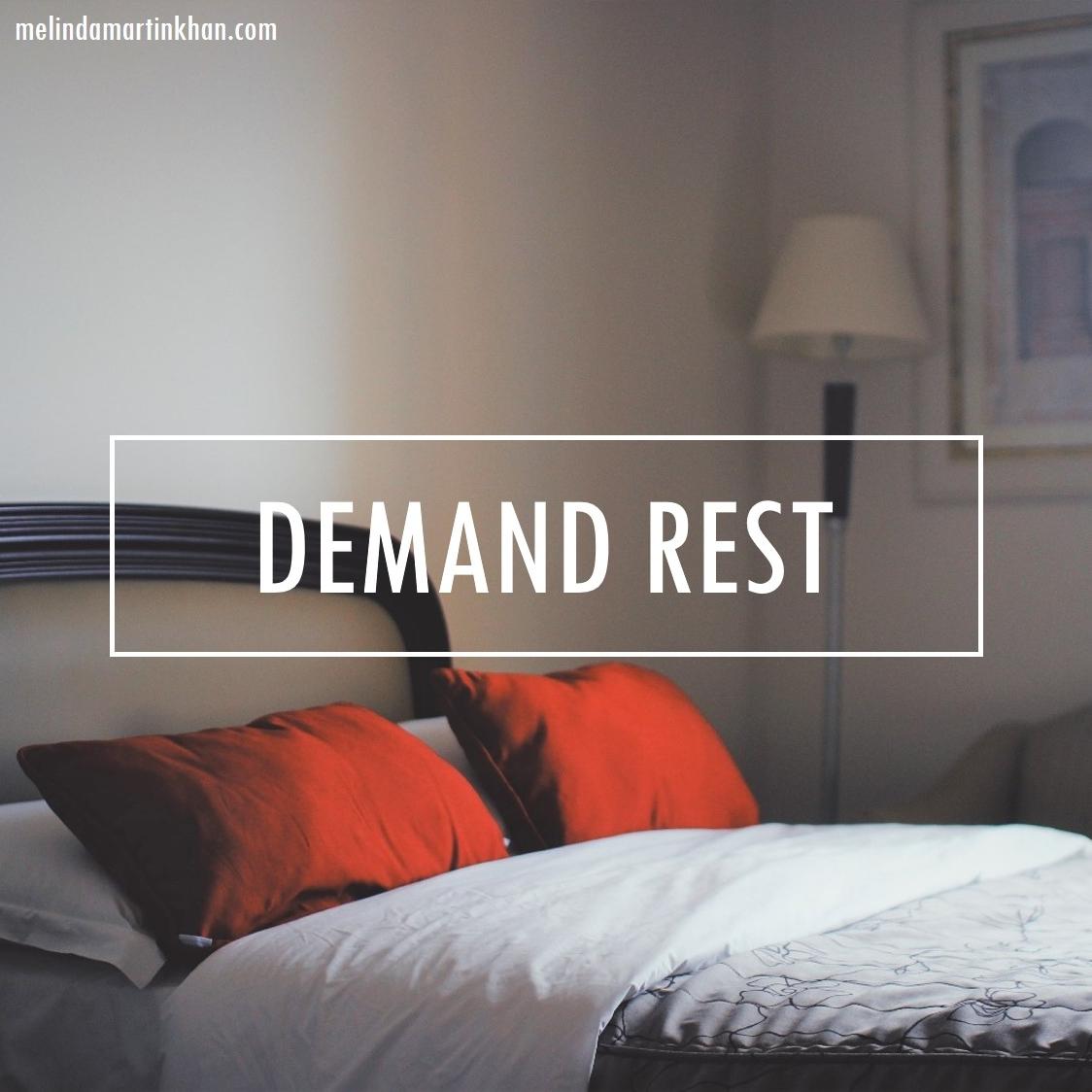 demandrest_bedroom.jpg