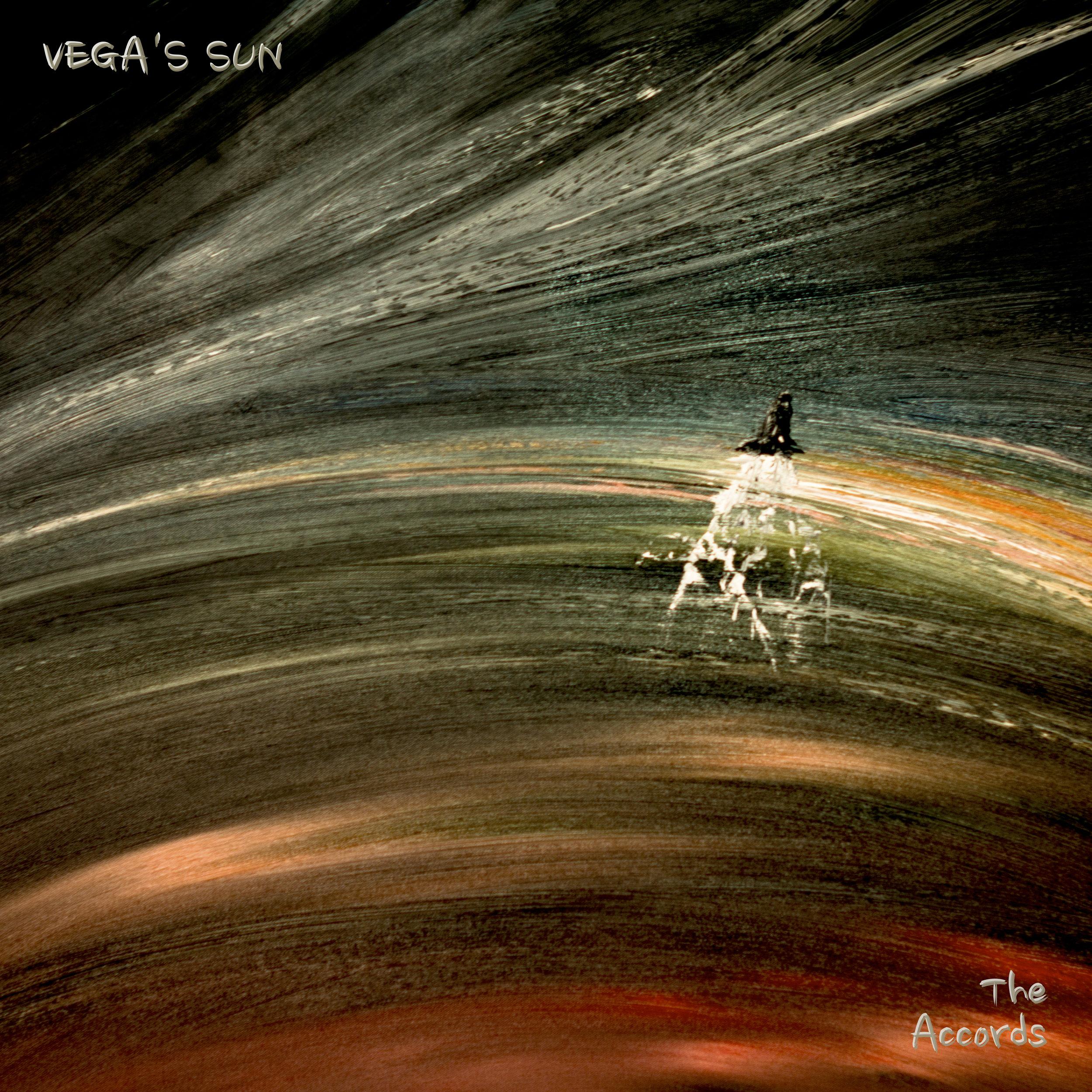 Silhouette Studio- Vegas Sun Album Cover (1).jpg