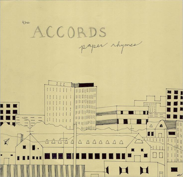 Paper Rhymes Album Cover  2.jpg