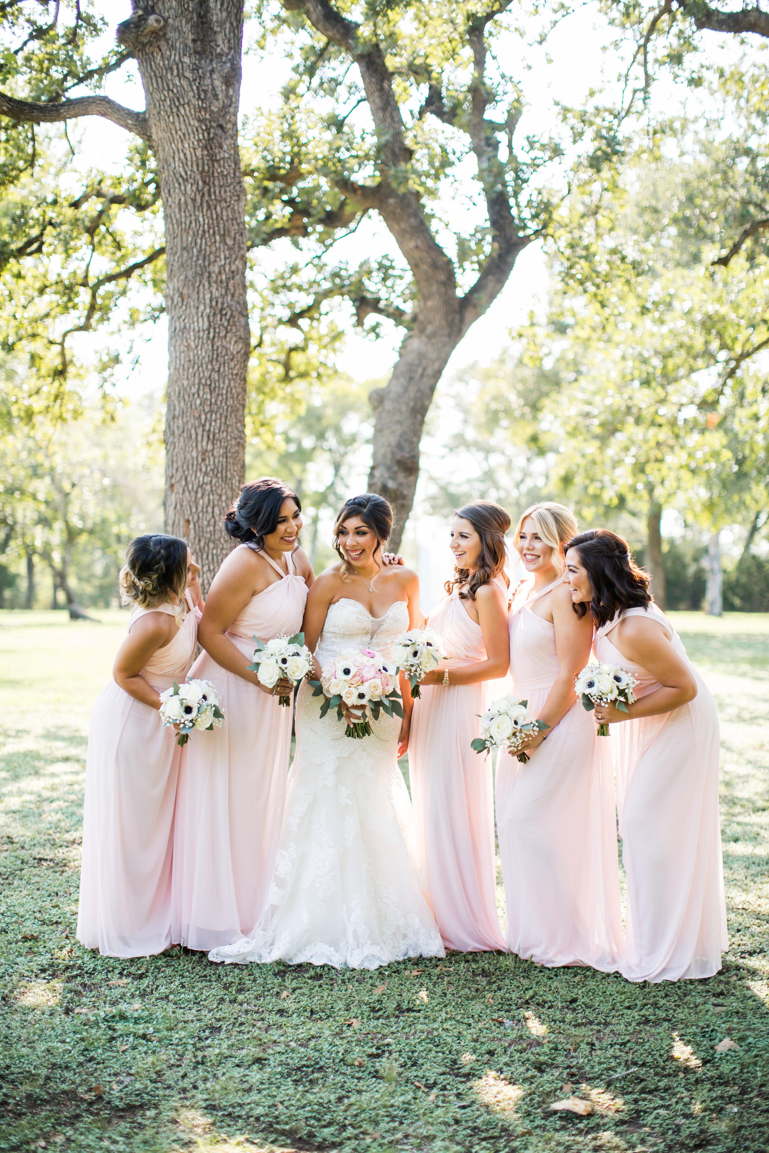 Emily & Jarod's Wedding-140.jpg