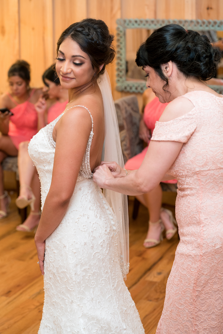 Bernaddette and Sean Wedding Pictures Completed-79.jpg