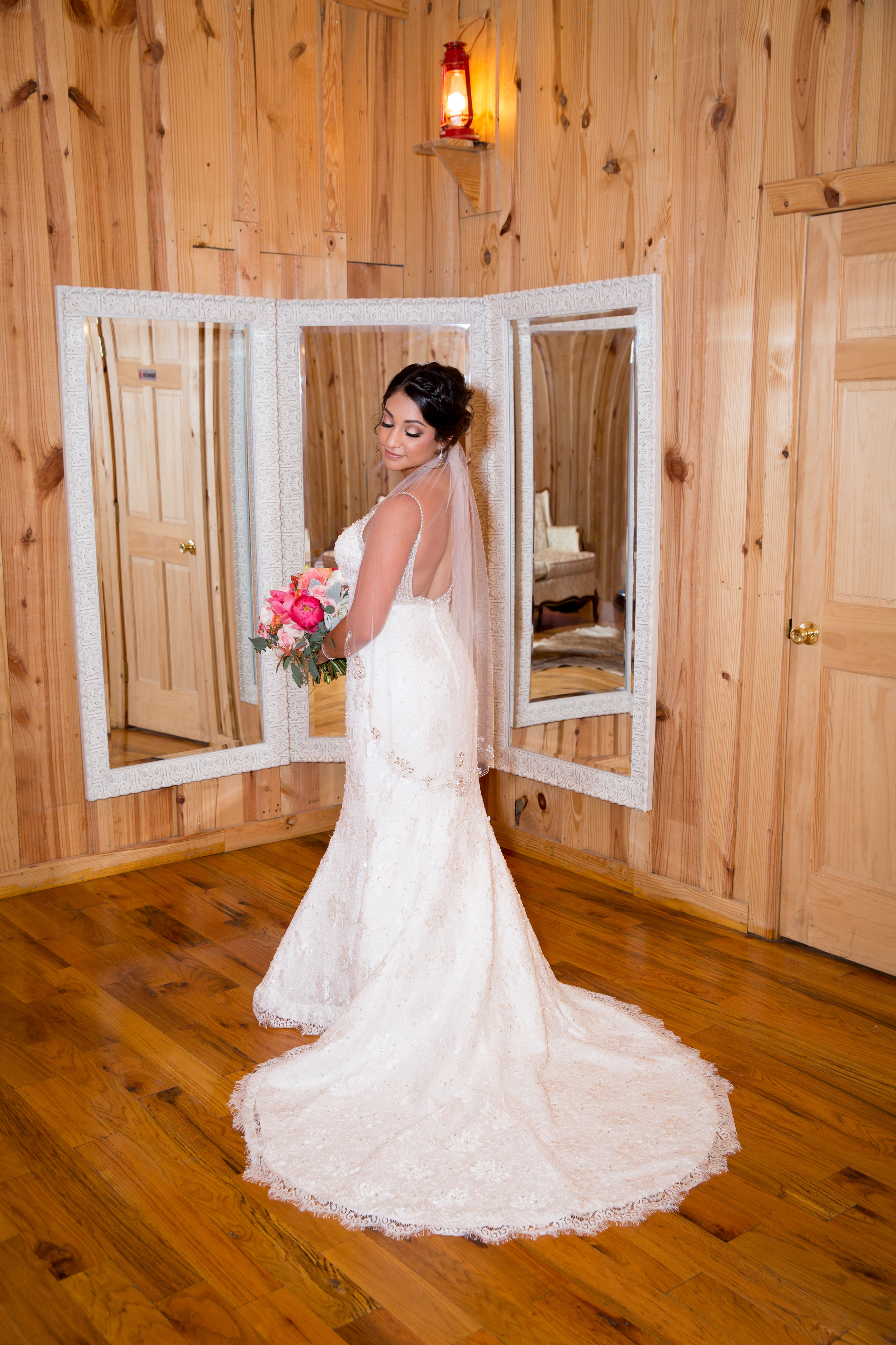Bernaddette and Sean Wedding Pictures Completed-104.jpg