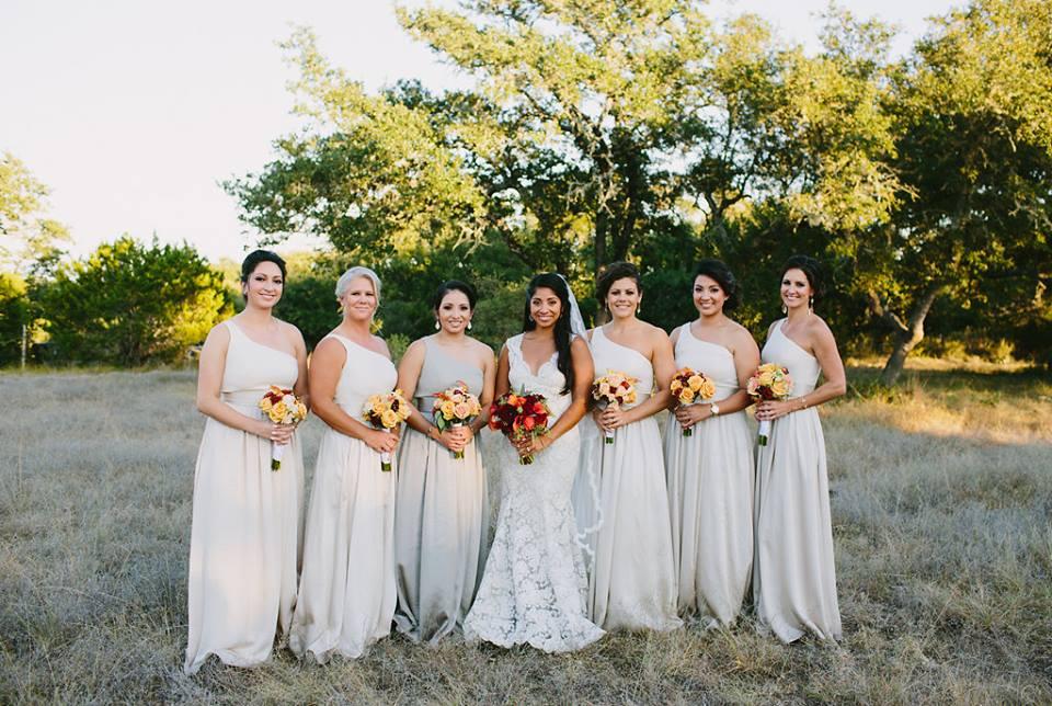 JACY WEDDING 1.jpg