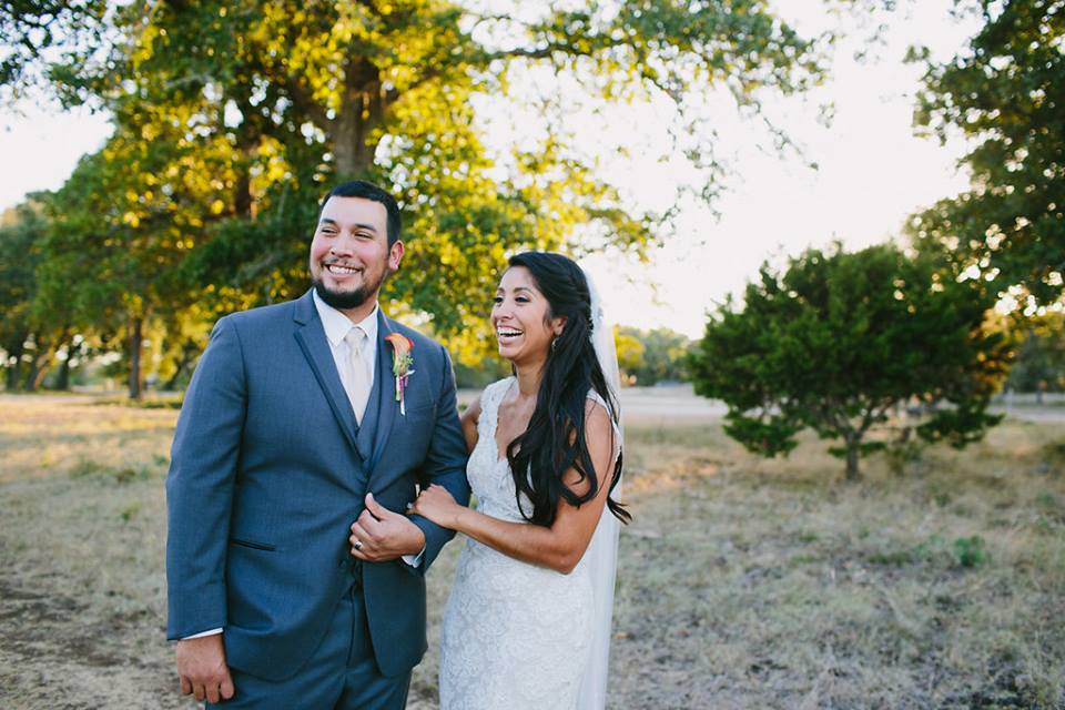 JACY WEDDING 3.jpg