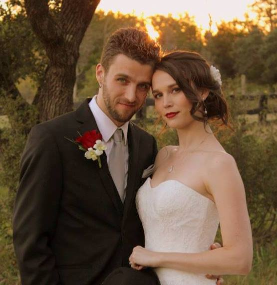 MICHAELA WEDDING.jpg