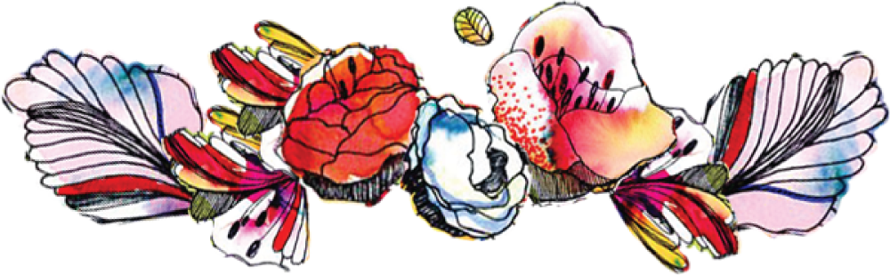 flower-detail.png