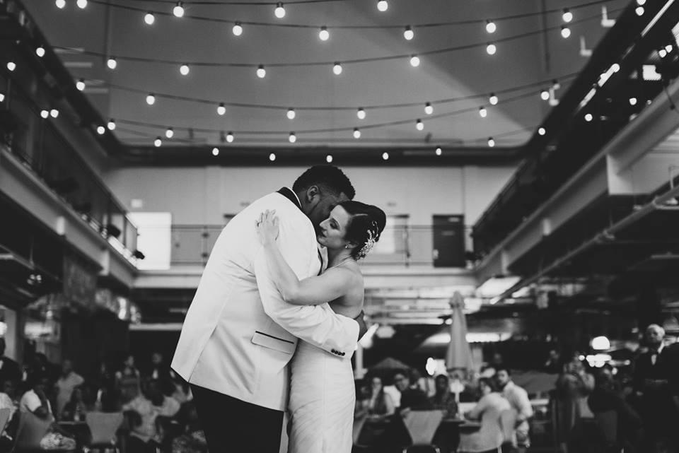 Michael Leslie - Gill Wedding4.jpg