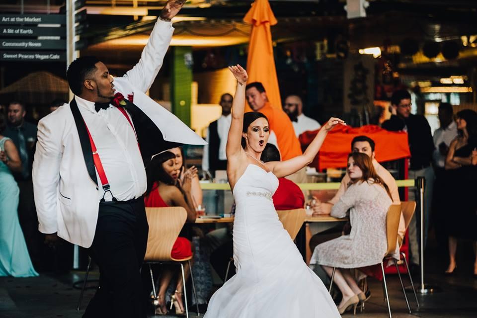 Michael Leslie - Gill Wedding2.jpg