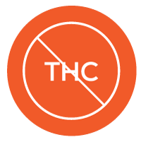 nothc.png