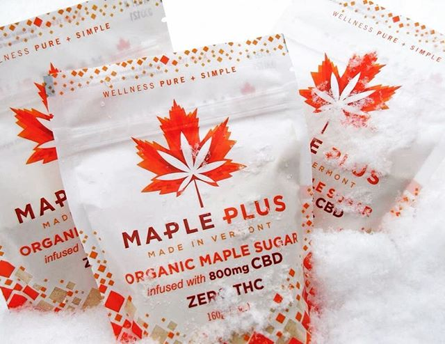 Introducing our new bulk pouches, for when you want to bake a big batch. #cbd #hemp #burlingtonvt #vermont #burlingtonvermont #fullspectrumcbd #madeinvermont #madeinvt #fullspectrumextract #fullspectrumcbd #fullspectrumoil #cbdoil #alternativehealth #holistichealth #holistichealing #hempextract #hempoil #cannabis #cannabisheals #maple #maplesyrup #cbdedibles #edibles #weededibles #edibles420 #medibles