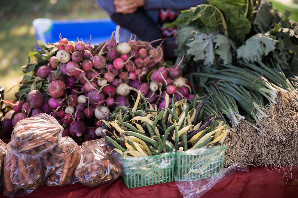 HarvestMarket_118.jpg