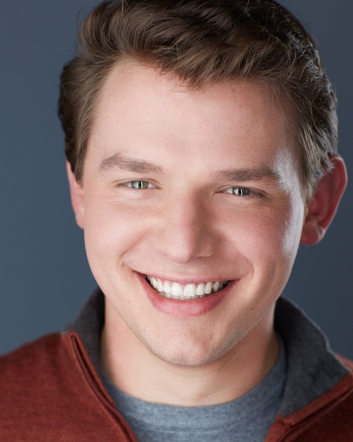 Ben Salus (LARRY THE LEPRECHAUN AND OTHERS)  is thrilled to be making his Off-Broadway debut in Single Rider! Originally from Philadelphia, he earned his BFA from Boston University where he was awarded the Provost Scholarship. He also has a diploma in Classical Acting from the London Academy of Music and Dramatic Art. Regional: Brigadoon, Victor/Victoria, Billy Elliot, Fiddler, among others. He loves developing new work for the stage and also works as a writer and producer. Thanks to the killer team, his friends, and his family for fueling the fire and supporting the journey. If you want to feel great about yourself: @bensalus.
