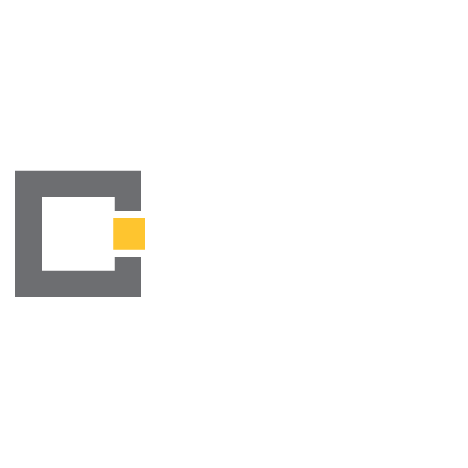 Partner Logos-23.png