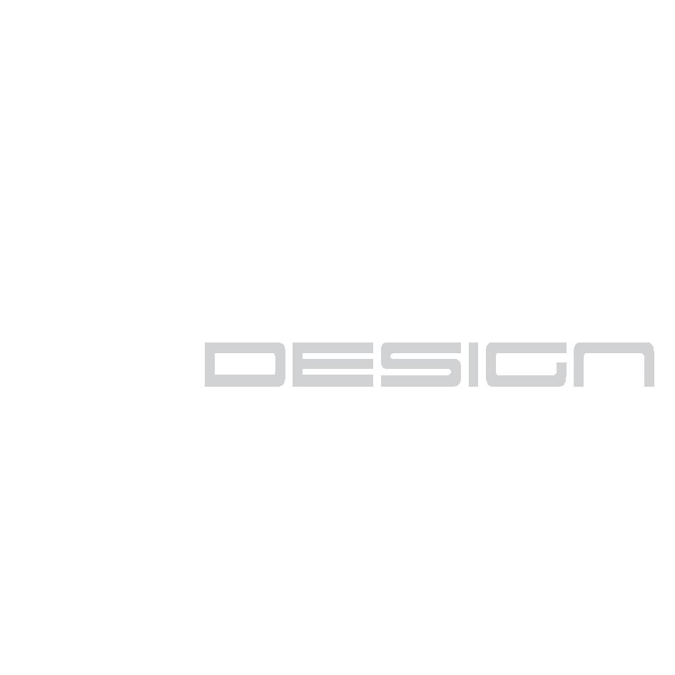 Citrine Design