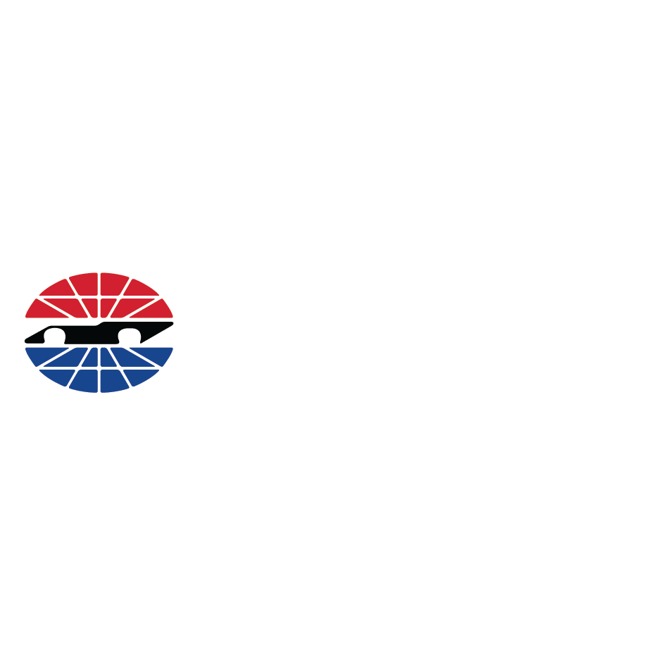 US Legend Cars International Inc