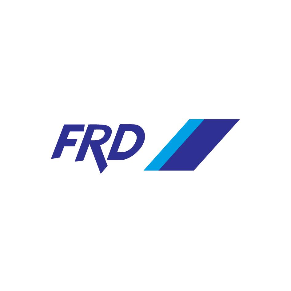 Formula Racing Development