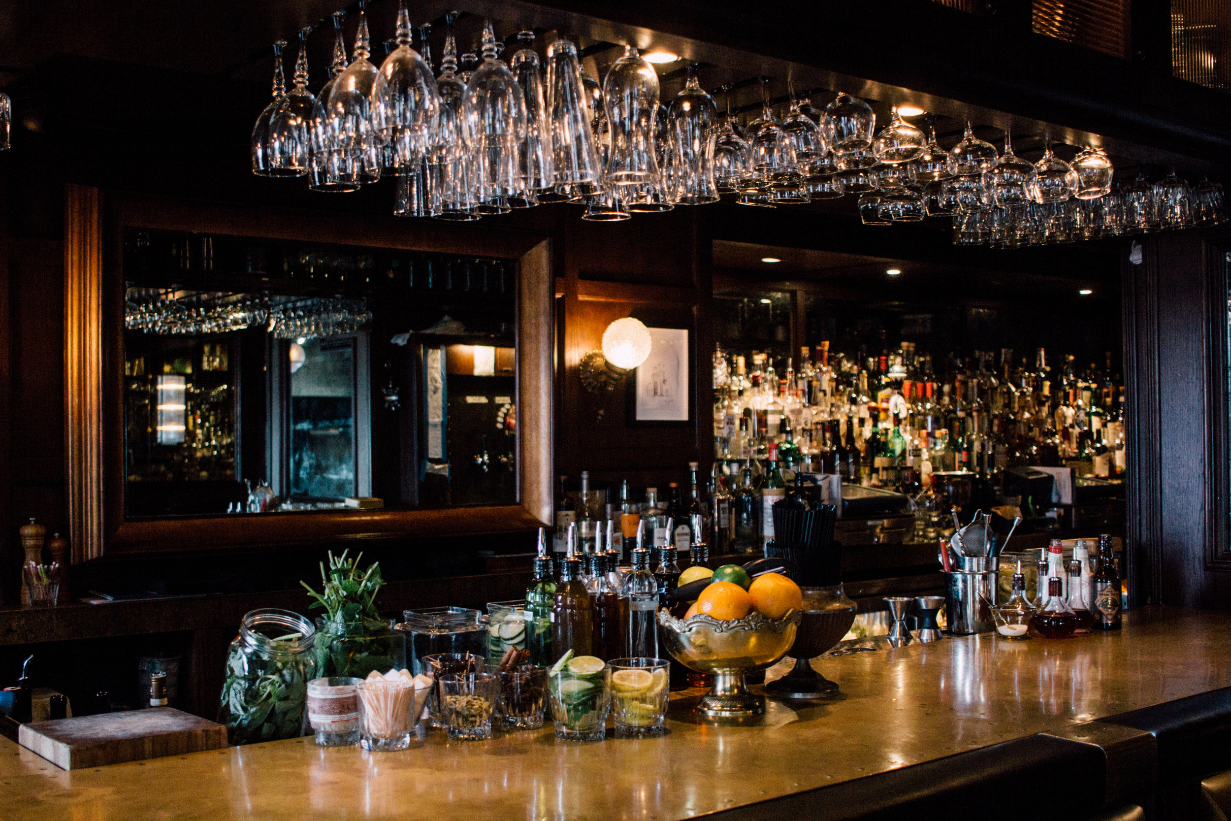 The Spare Room_Bar_Credit Skandia Shafer.jpg