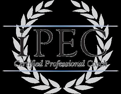 IPEC-400x311.png