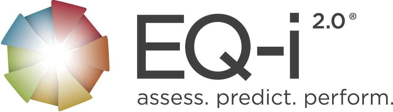 eqi_2_0_logo1.jpg