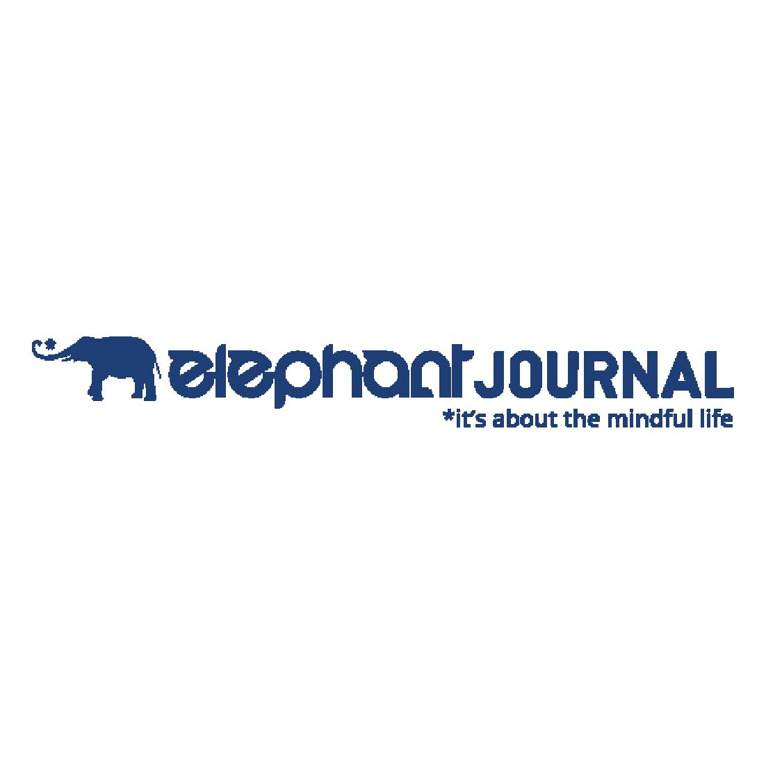 ASC - Media Logos Blue-02.png