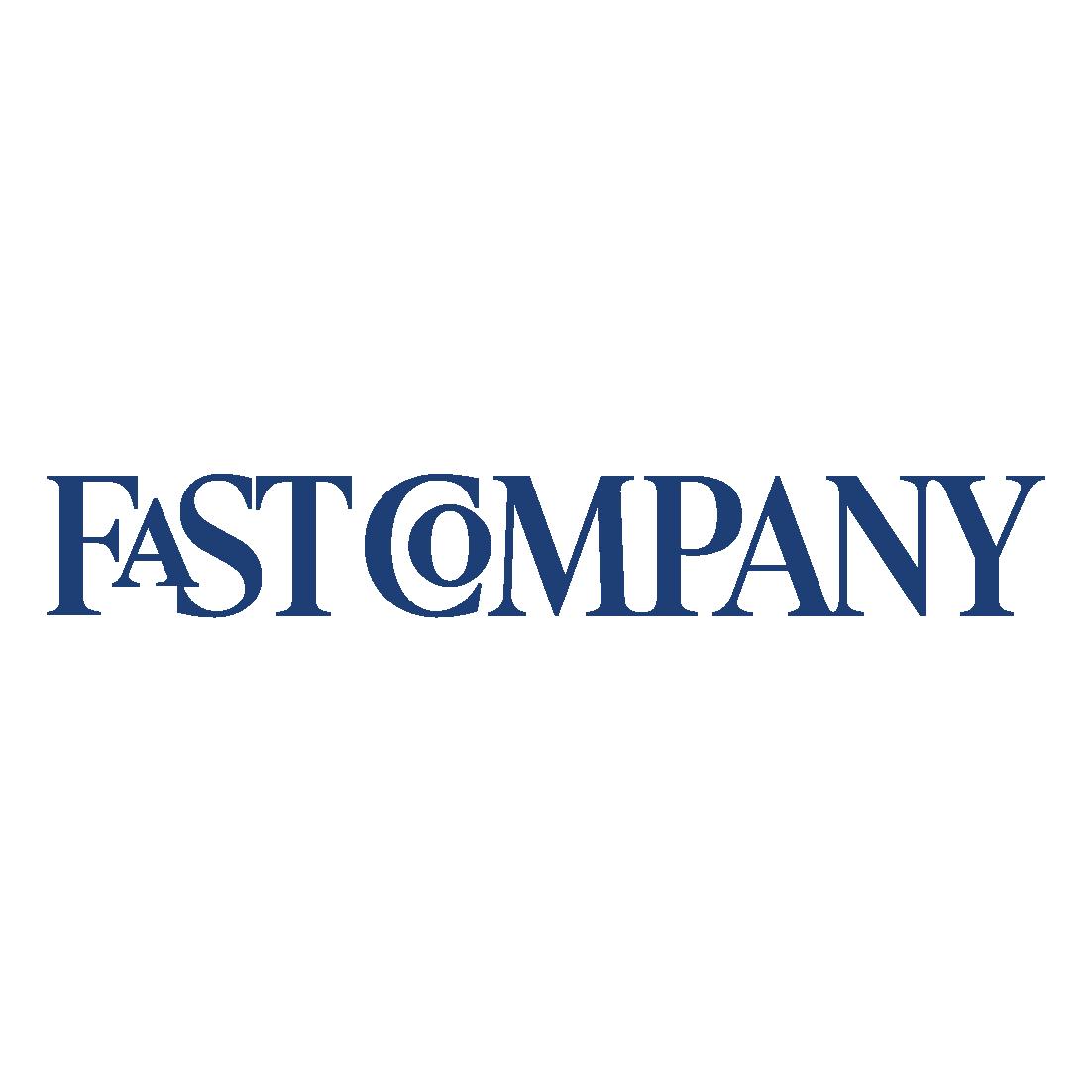 ASC - Media Logos Blue-05.png