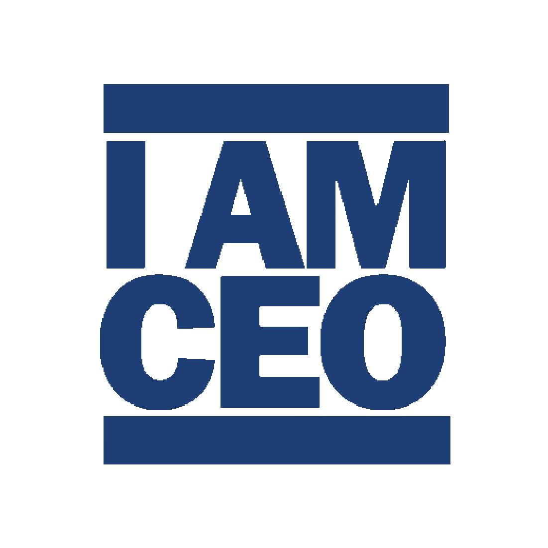 ASC - Media Logos Blue-06.png