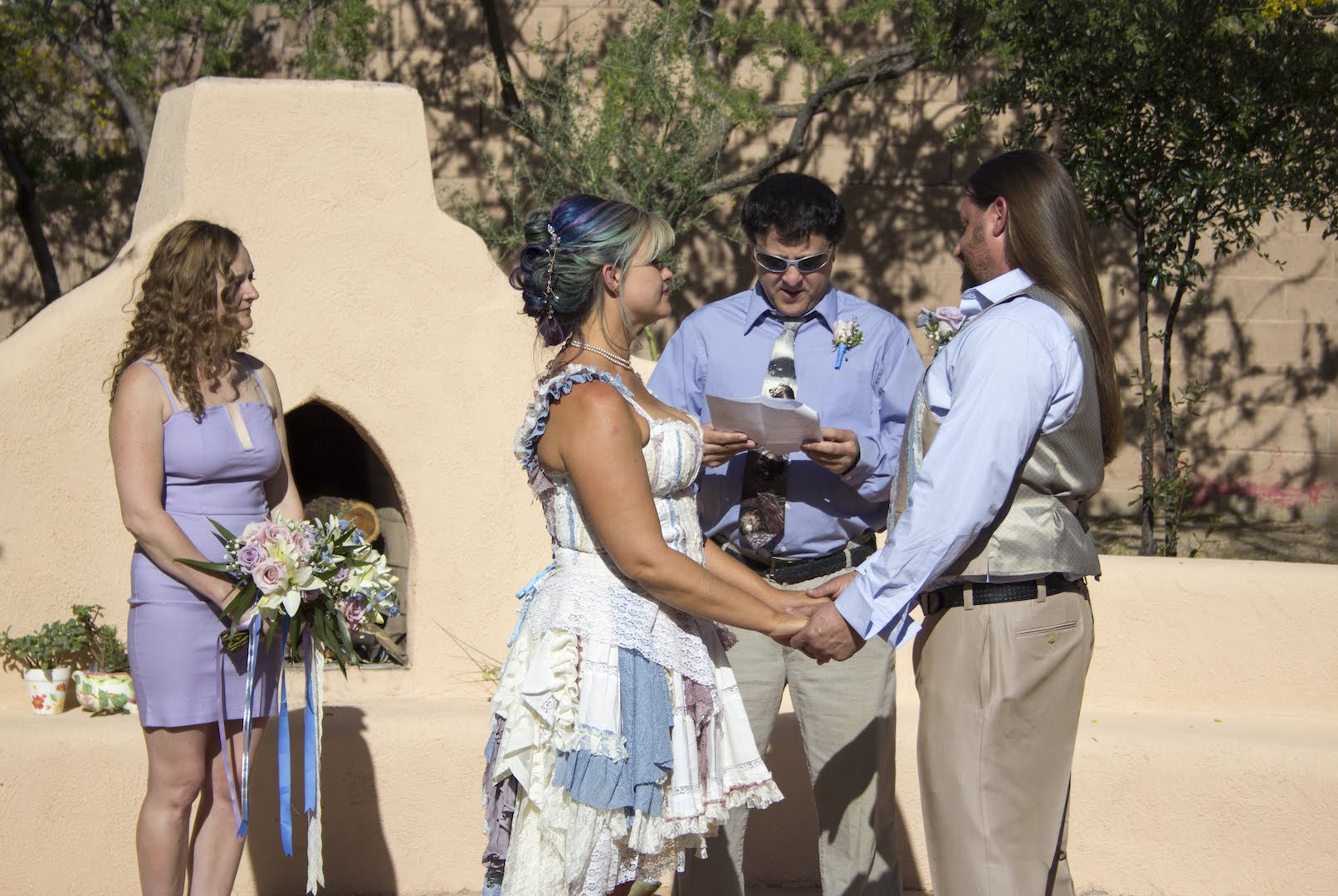 best_place_to_have_wedding_tucson.jpeg
