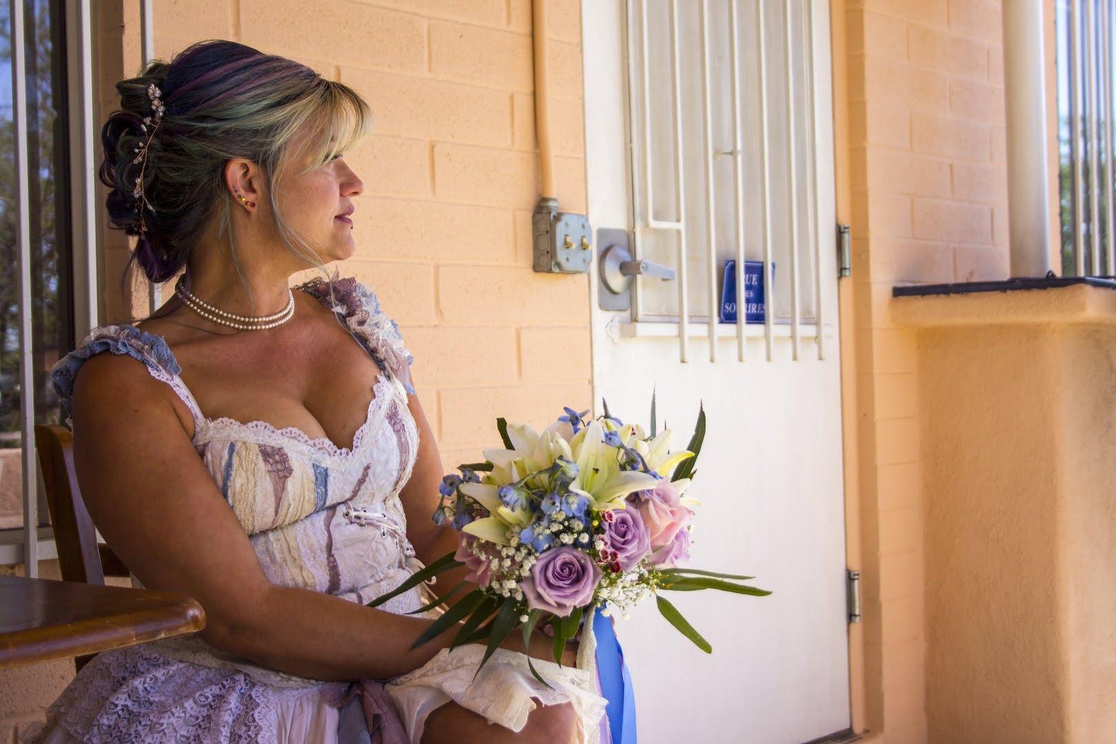 tucson_outdoor_wedding.jpeg
