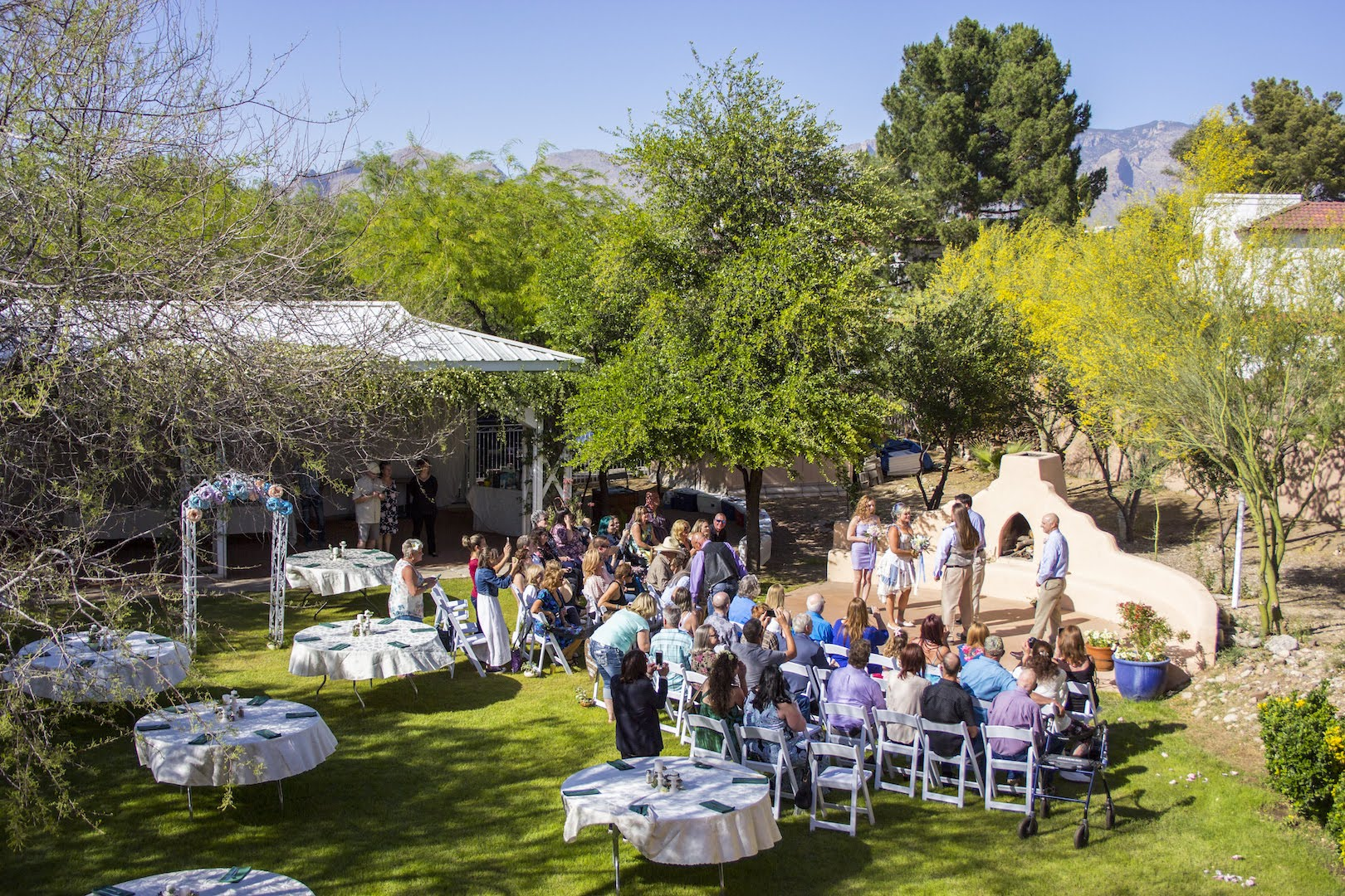 tucson-wedding.jpeg