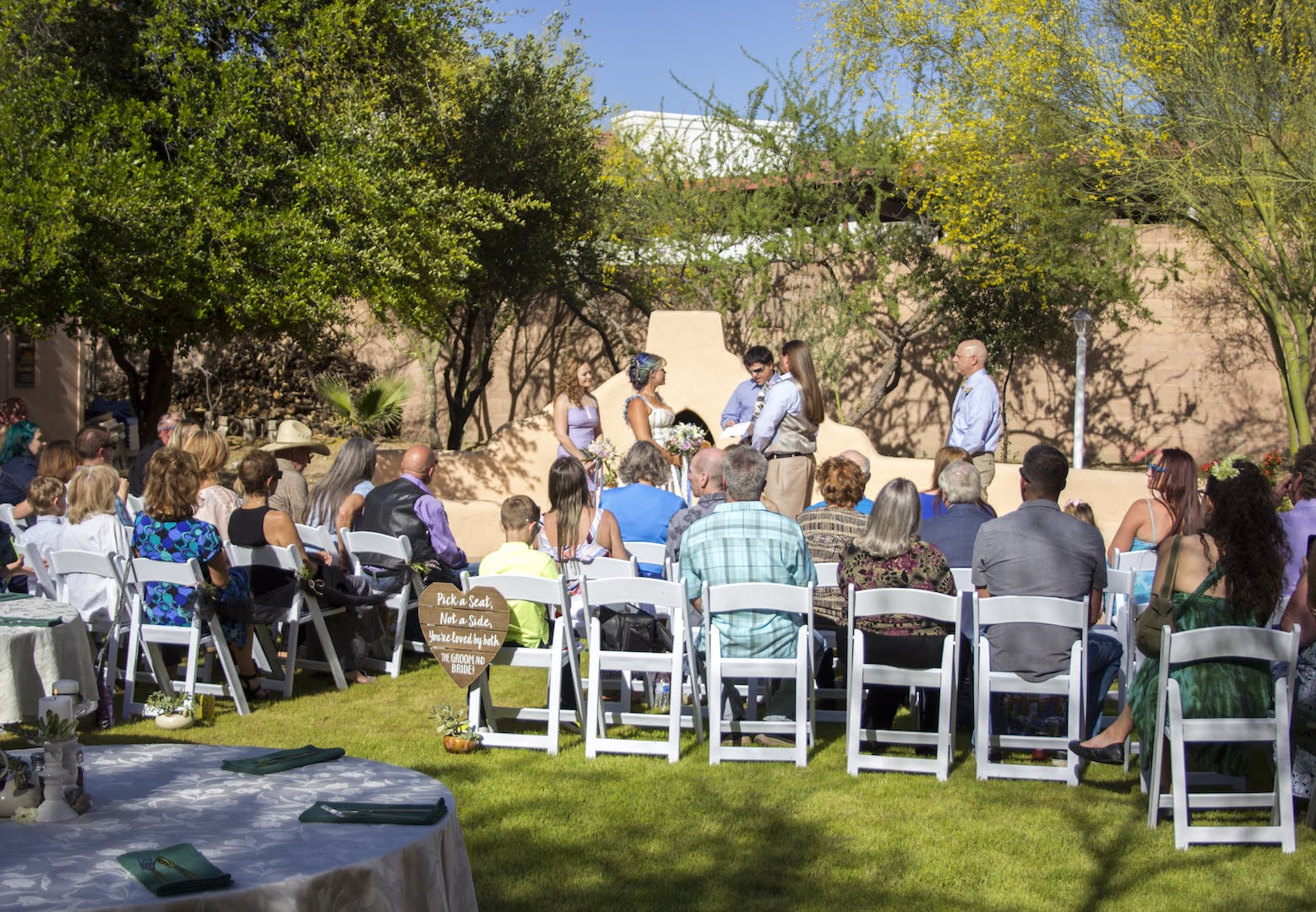 where_to_have_wedding_in_tucson.jpeg