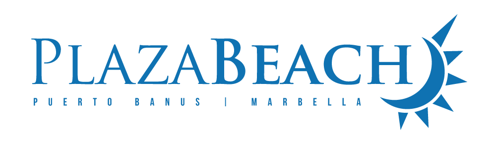 PLAZA-BEACH-LOGO-2016.png