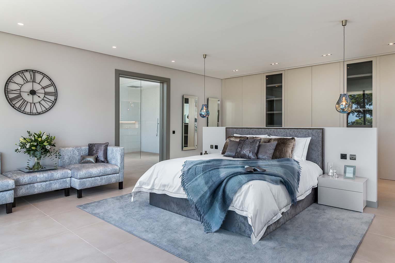1st-Bedroom (1).jpg