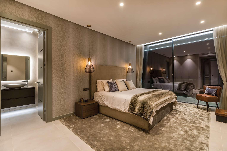 4th-Bedroom.jpg