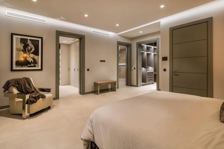 3rd-Bedroom (2).jpg