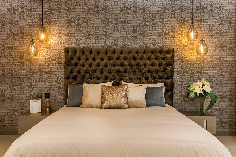 3rd-Bedroom-Bed.jpg