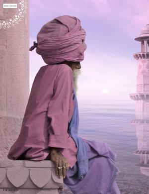 Inside India | Society Magazine