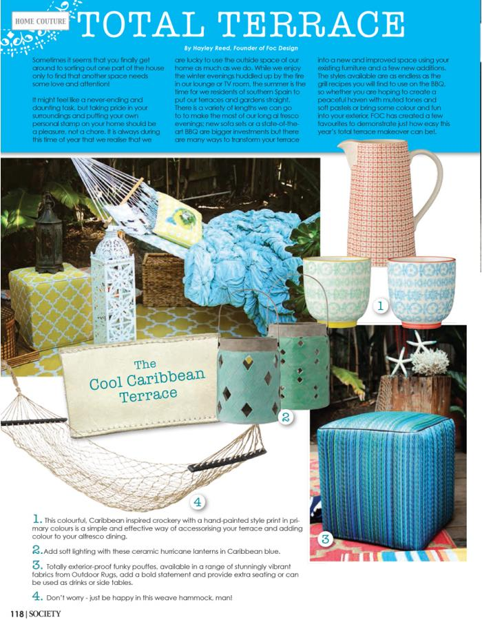 Pages-from-JUNEISSUE_FinalIssuu-1.75185f194ea4be24342e47c1d9258eda.jpg