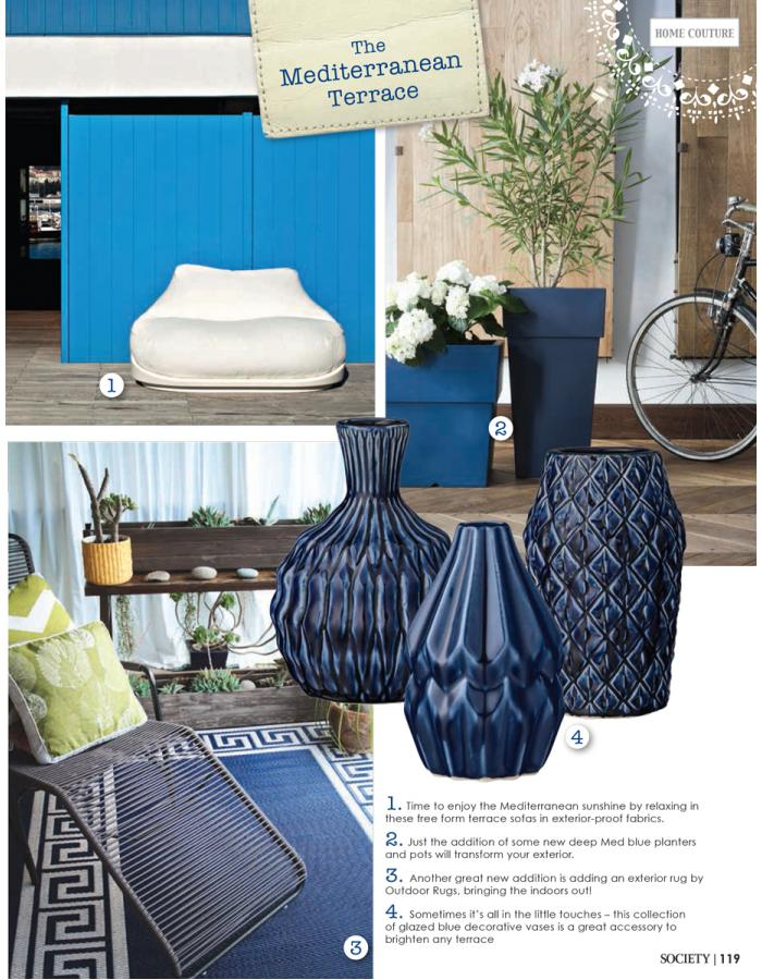 Pages-from-JUNEISSUE_FinalIssuu-2.75185f194ea4be24342e47c1d9258eda.jpg