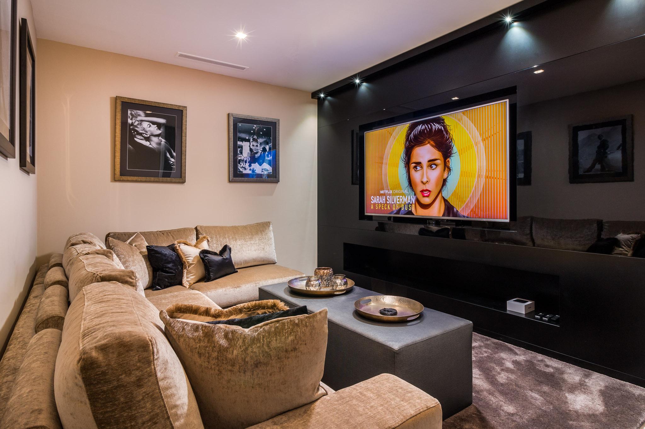 Cinema Room 2.jpg
