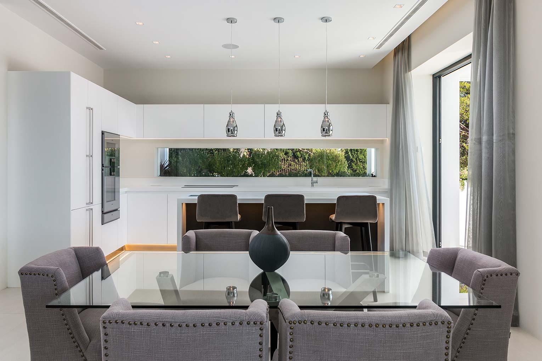 4.-Dining-Kitchen-Area.jpg
